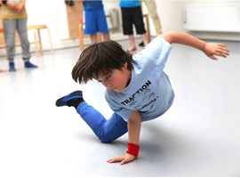 breakdance-kids-amsterdam