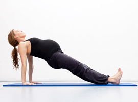 pilates-pregnancy-amsterdam