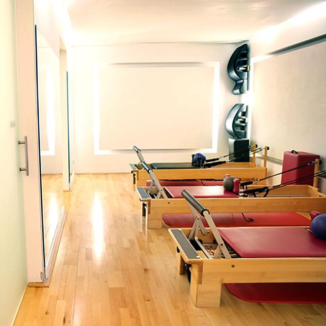 Machine room rental Studio rental at Studio AnnaMora in Amsterdam
