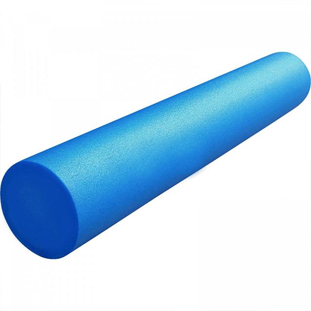 Foam roller Pilates Studio AnnaMora