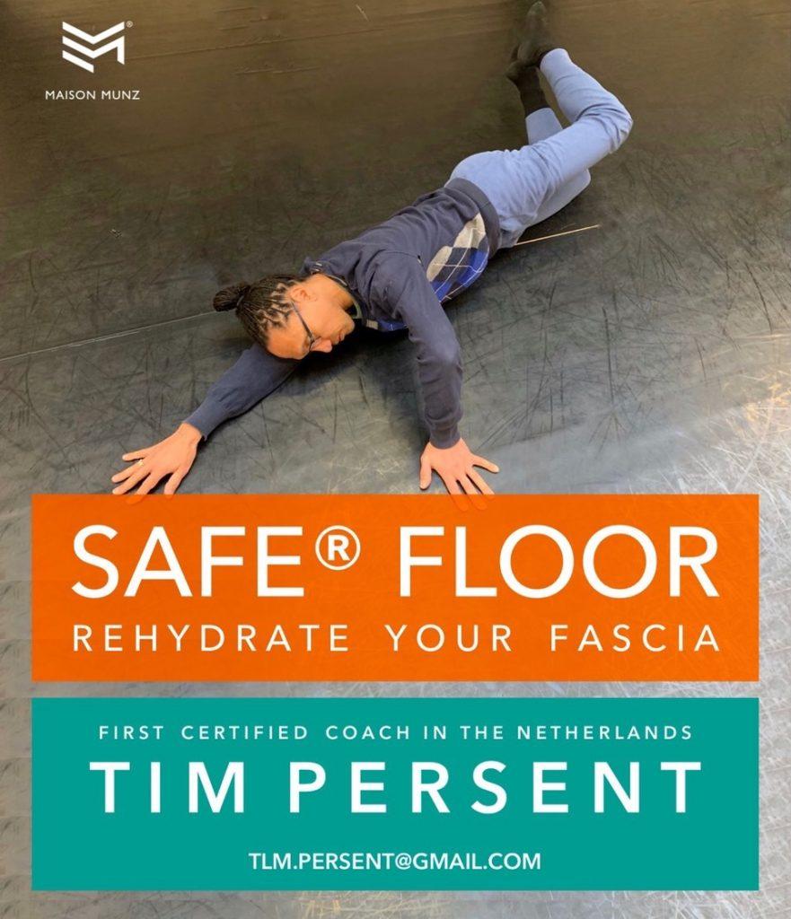 Tim-Persent-trainer-Safe-FLoor-